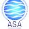 ASA Andalucía