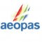 AEOPAS