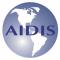 Asociación Interamericana de Ingeniería Sanitaria y Ambiental