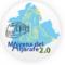 Ayuntamiento de Mairena del Aljarafe