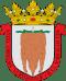 Ayuntamiento de Ricla