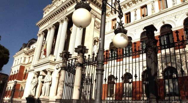 MAGRAMA aprueba proyecto balsa intermedia Real Acequia Escalona