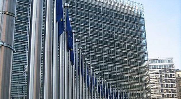 Bruselas autoriza Alemania dar ayudas 600 millones al sector agrícola compensar daños inundaciones