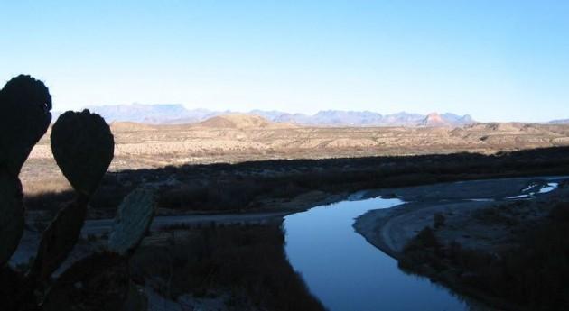 Comisión Nacional Agua analiza inversión proyectos hidráulicos estado Tamaulipas