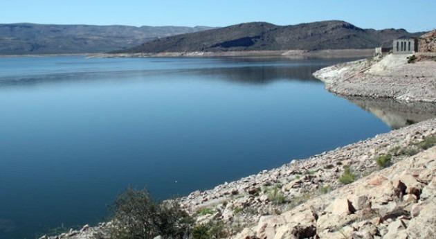Conagua autoriza incremento autorización presa Lázaro Cárdenas riego 600 hm3