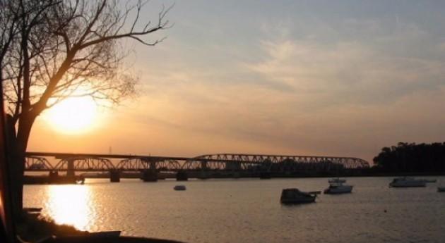 actividad agropecuaria Uruguay contamina recursos hídricos