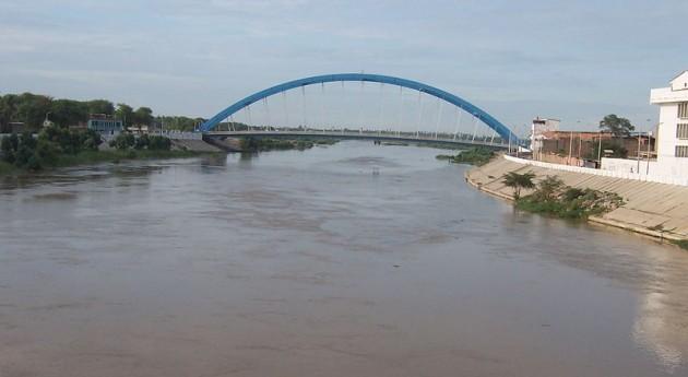 Autoridad Nacional Agua y región Piura firman convenio uso sostenible recurso hídrico fines agrícolas