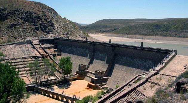 Comisión Nacional Agua trabajará aumentar eficiencia riego San Luis Potosí