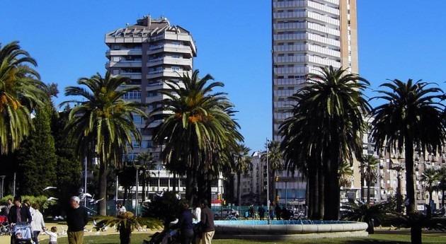 Huelva contará casi 182 hectómetros cúbicos riego, abastecimiento y uso industrial 2013-2014