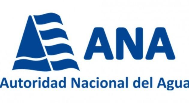 Autoridad Nacional Agua Perú y bases gobernanza hídrica integrada