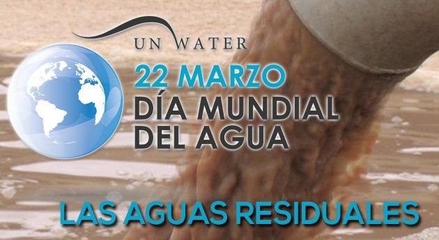 ¿ qué consideramos al agua usada como residuo?