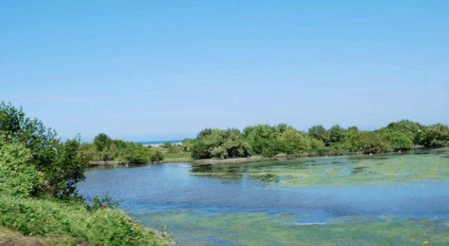 agua Colombia, no es juego Niño