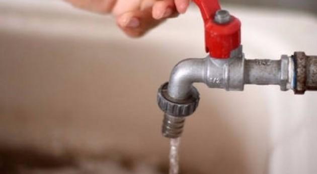 Venezuela, derecho humano al agua y saneamiento no está claro