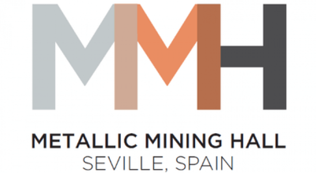 Activa participación Veolia Water Technologies Metallic Mining Hall