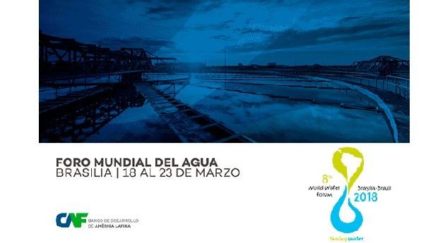 ¿Qué tan eficiente es suministro agua América Latina?