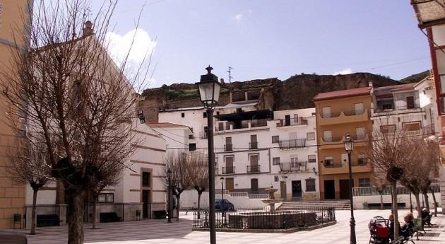 1,7 millones euros modernización regadíos Zújar