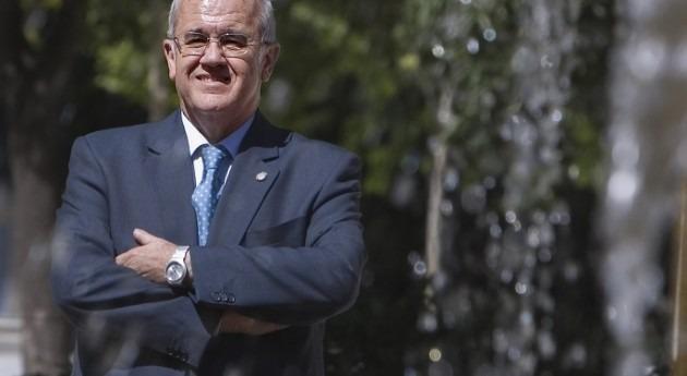 FENACORE asegura que Gobierno hará modificaciones Ley Aguas