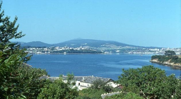 Cadagua se adjudica construcción depuradora ría Eo 4,4 millones euros