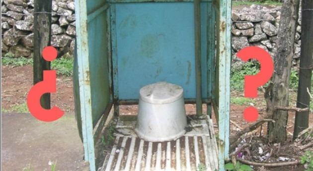¿Qué significa que saneamiento es derecho? Definición y categorías
