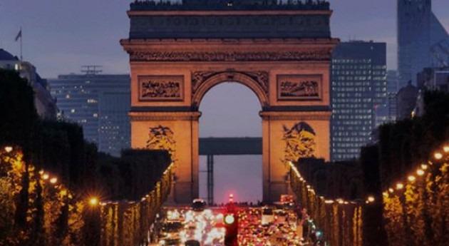 ACCIONA pide líderes internacionales acuerdos vinculantes COP21