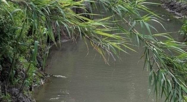 Gobernanza tradicional recursos cuencas deficitarias