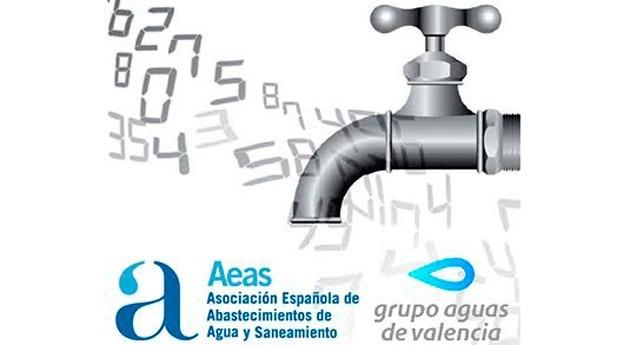 nuevos retos gestión contadores, debate próximo 18 octubre Valencia