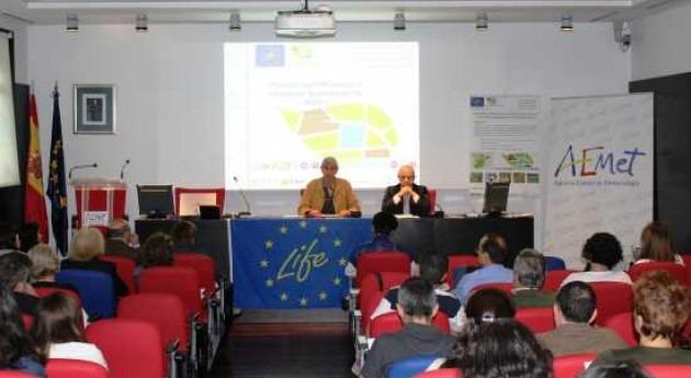 sigAGROasesor: Fomentando desarrollo productos meteorológicos agricultura