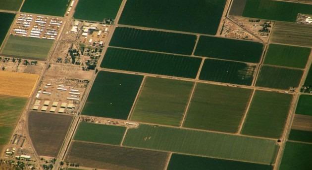 Acuerdo Fenacore y Cajas Rurales atender necesidades financieras regantes