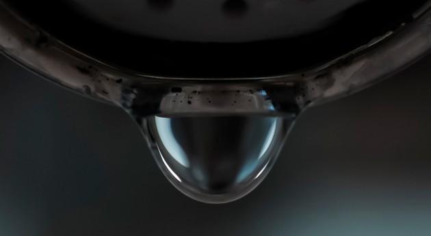 Guía uso sustancias y mezclas tratamiento agua destinada consumo