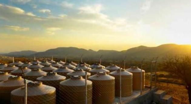 Nuevo impulso llevar agua potable zonas rurales Bolivia