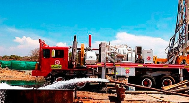 Colombia invierte 266 millones dólares prevenir desabastecimiento agua país