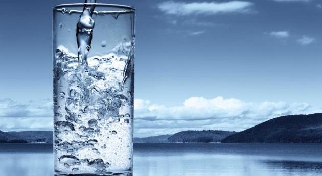 Cómo consumir agua prevenir riesgos