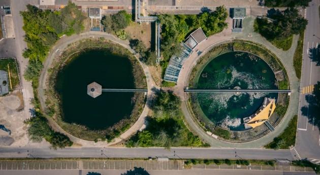 Implicaciones legales aplicación economía circular reutilización aguas