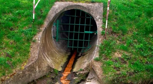 Día Mundial Agua: 22 marzo, 22 razones aguas residuales