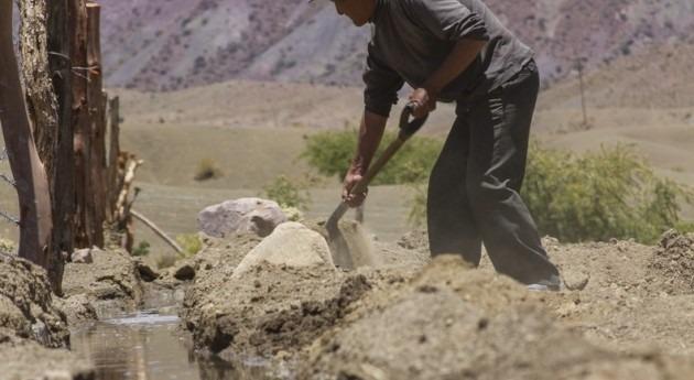 ¿Por qué es tan importante tratamiento aguas residuales?