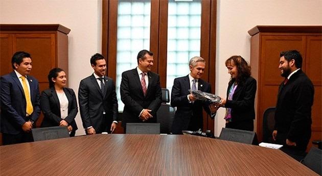 Expertos mexicanos emiten sugerencias ahorrar agua casa