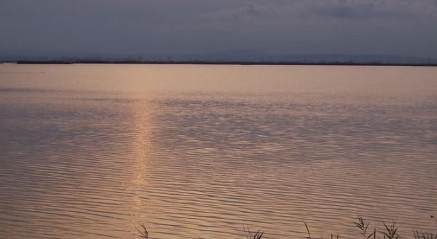 Valoración propuesta proyecto revisión Plan Hidrológico Júcar (2015-2021)