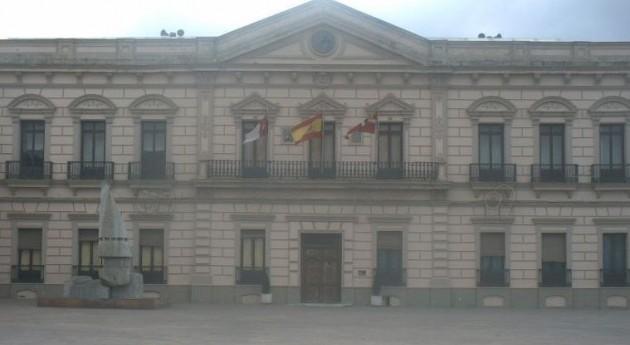 adjudicación Aqualia Alcázar San Juan se ajusta derecho, sentencia