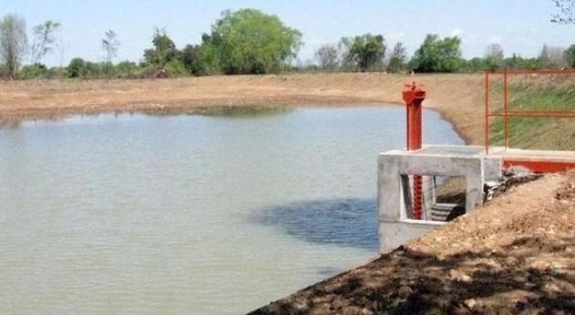Chile destina más 2,4 millones dólares obras acumulación agua usos agrícolas