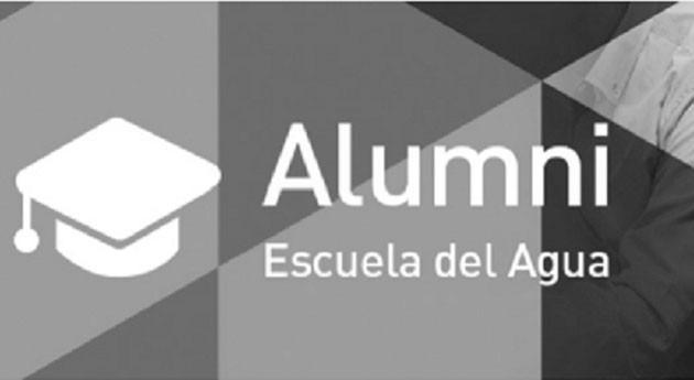 Escuela Agua ofrece asesoría profesional miembros comunidad alumni