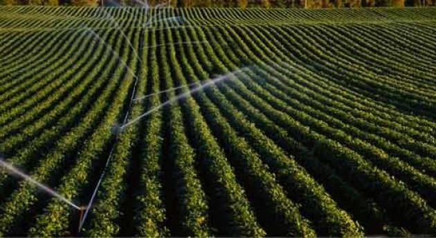 América Latina: Mejorar gestión agua retomar crecimiento