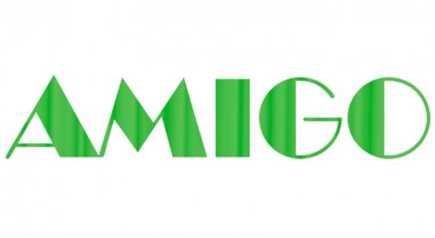 Sewervac colabora asociación AMIGO