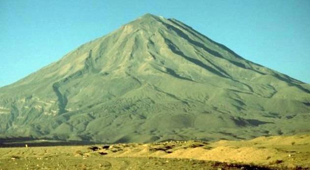 Agricultores zonas andinas buscan mecanismos alternativos luchar cambio climático