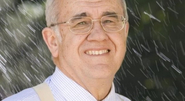 regantes siguen adelante tarifazo reunión director general Política Energética