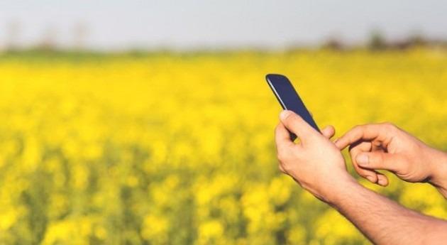 SEOBirdLife lanza 3 apps hacer ciencia ciudadana
