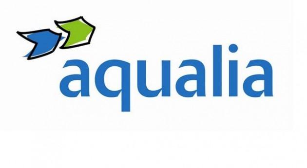 Resultado de imagen de aqualia