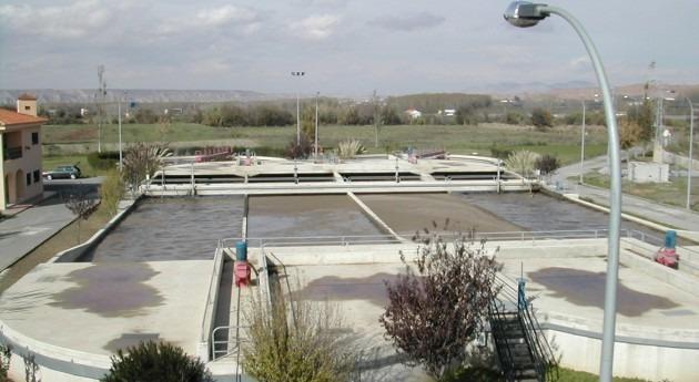 Aqualia refuerza liderazgo gestión agua Andalucía y Extremadura