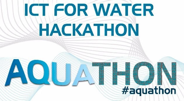 AQUATHON: 30 estudiantes competirán desarrollar software innovador área clientes