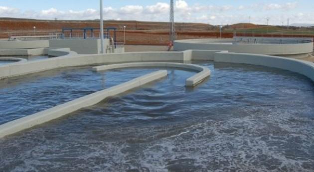 Gobierno Aragón se compromete gestión transparente, eficaz y pública agua