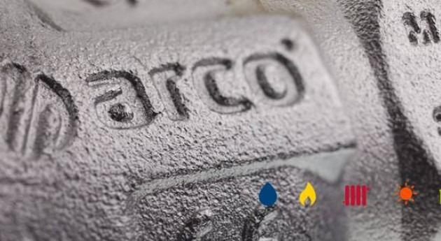 ARCO cierra mejor ejercicio últimos 5 años